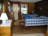 0-bedroom4