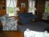 0-livingroom1