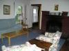0-livingroom2