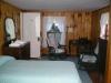 Hotel Bedroom 3