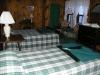 Hotel Bedroom 4