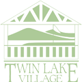 Twin Lake Village